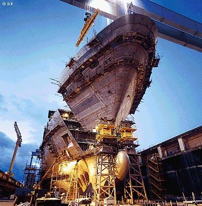 chantier_naval
